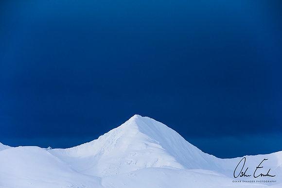 74- Alaska 2
