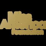 Miss America Logo Transparent.png