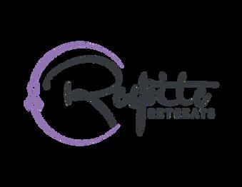 respite_retreats_TransparentLogo_04_26-0