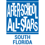 After-School All-Stars South Florida