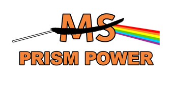 prism power logo 300dpi.png