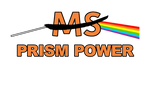 MS Prism Power