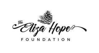 Eliza Hope single white logo.jpg