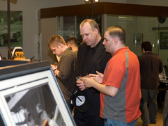 Poker4Life 2008 Selects (45 of 186).jpg