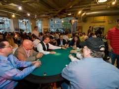 Poker4Life 2008 Selects (88 of 186).jpg