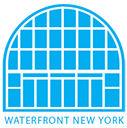 Waterfront_ny-128x128.jpg