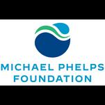 Michael Phelps Foundation