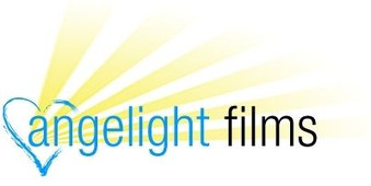 AngelightFilms Logo.jpeg