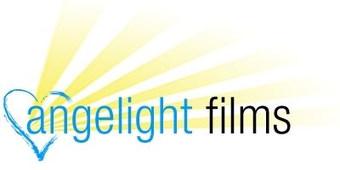 AngelightFilms Logo.jpeg