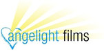 Angelight Films