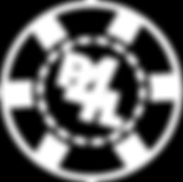 p4l_logo.png