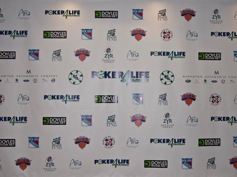 PFL2011 (9 of 46).jpg