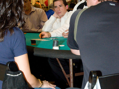 Poker4Life 2008 Selects (76 of 186).jpg