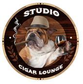 Studio Cigar Lounge