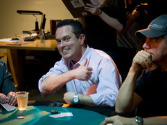Poker4Life 2008 Selects (96 of 186).jpg