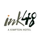 ink48.png