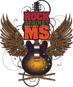 ROCK-MS-Shirt-Art-Back_Logo-FINAL.jpg
