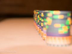 Poker4Life 2015 (19 of 207).jpg