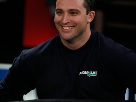 P4L Founder - Ethan Ruby.JPG