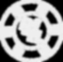 p4l_logo_edited_edited_edited.png