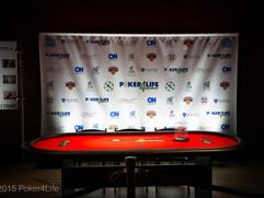 Poker4Life 2015 (29 of 207).jpg