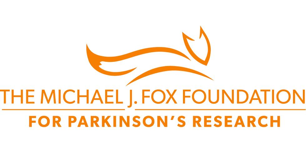 The Michael J Fox Foundation
