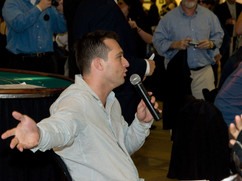 Poker4Life 2008 Selects (67 of 186).jpg