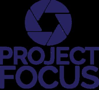 ProjectFocusLogoHI RES-blue.png