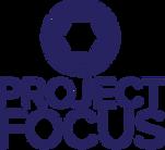 Project Focus