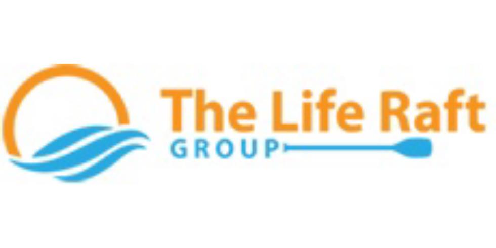 Life Raft Group