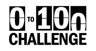 0 to 100 CHALLENGE logo-01.png