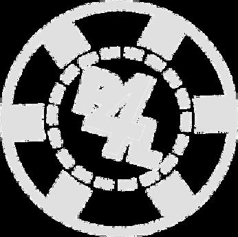 p4l_logo_edited_edited_edited_edited_edi