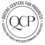 Queens Centers for Progress
