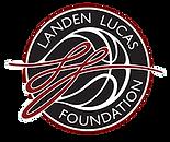 LL-Foundation-Logo-Black200PX.png