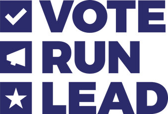 VoteRunLead-Logo-Purple-CMYK (3).png