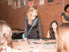 Poker4Life 2015 (17 of 207).jpg