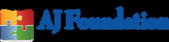 ajf-full-logo-black-ribbon-on-image.png