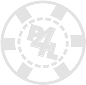 p4l_logo_edited_edited.png