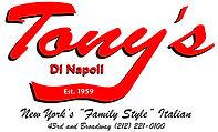 Tonys logo.jpg