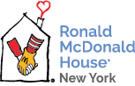 RMH_Program_logo_stacked-blue_txt.png