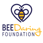 BEE Daring Foundation