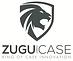 ZUGU CASE LOGO.png