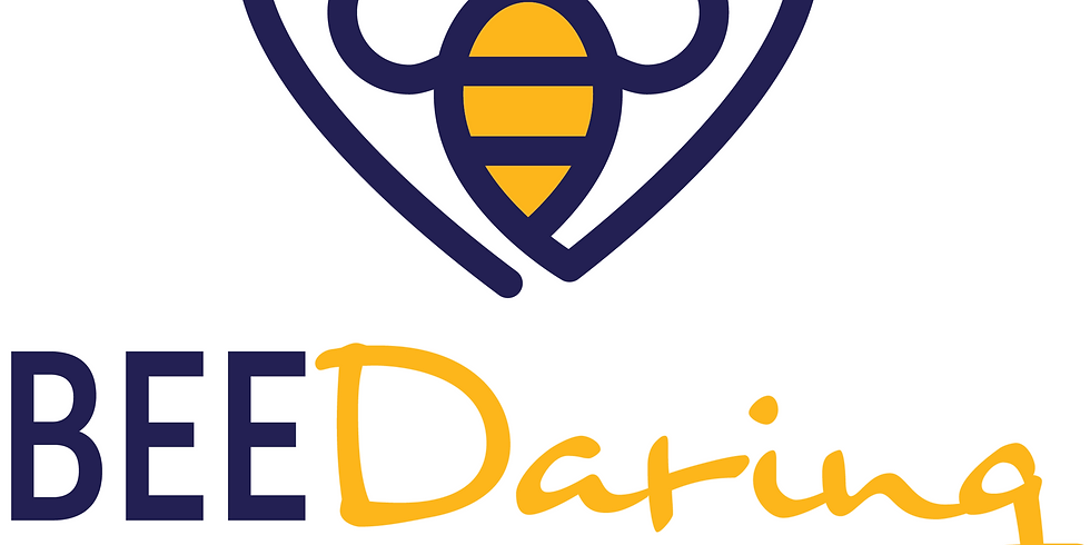 The BEE Daring Foundation