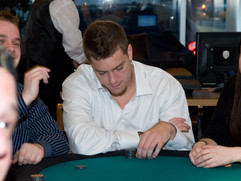 Poker4Life 2008 Selects (105 of 186).jpg