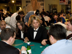 Poker4Life 2008 Selects (100 of 186).jpg