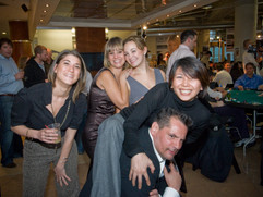 Poker4Life 2008 Selects (82 of 186).jpg