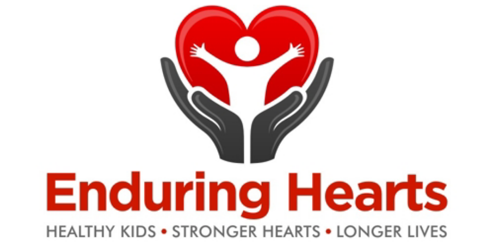 Enduring Hearts