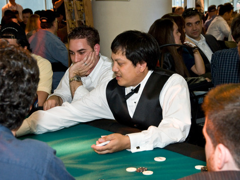 Poker4Life 2008 Selects (77 of 186).jpg