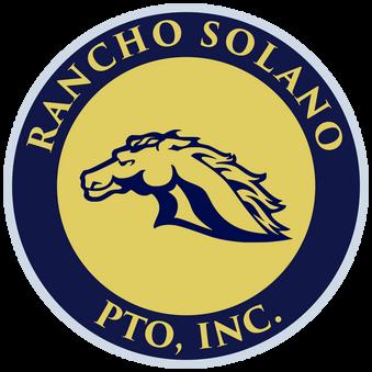 PTO, Inc Logo.png
