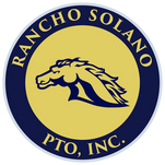 Rancho Solano PTO, Inc.